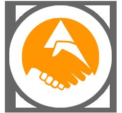 Logo Pôle Alternance
